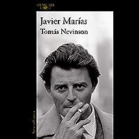 Tomás Nevinson (Spanish Edition)