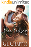 Free Falling (Fighting Free Series Book 3)