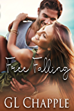 Free Falling (Fighting Free Series Book 3)