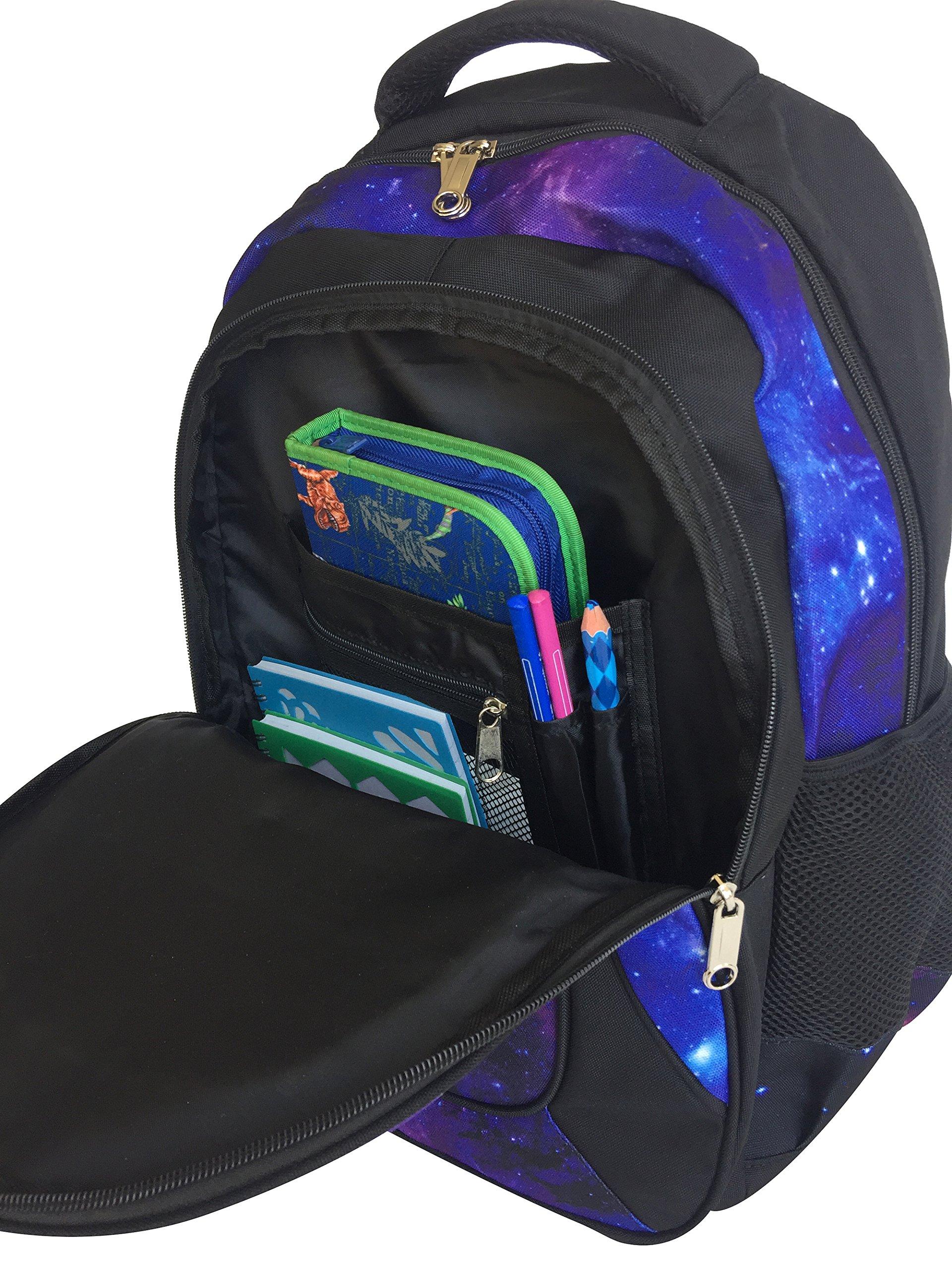 97824ba47b Backpack for Girls