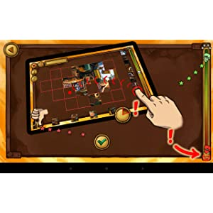 Deponia - The Puzzle: Amazon.es: Appstore para Android