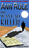 The Want Ad Killer (English Edition)