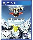 Steep [PlayStation 4]