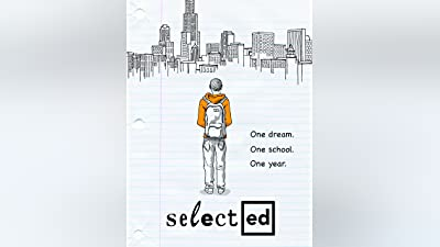 SelectED