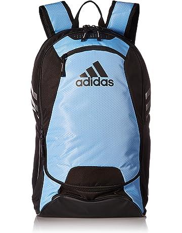247f98fab6 adidas Stadium II Backpack. #3