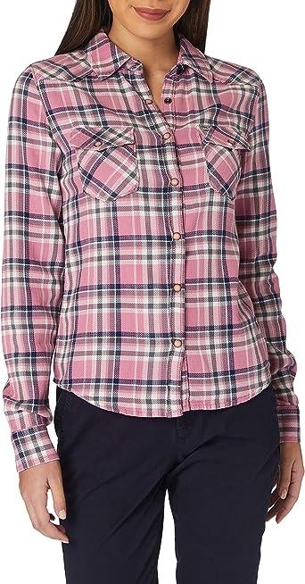 LTB Lucinda Camisa para Mujer