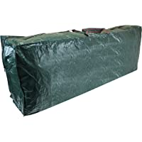 CKB Ltd®–Bolsa de alta calidad resistente y