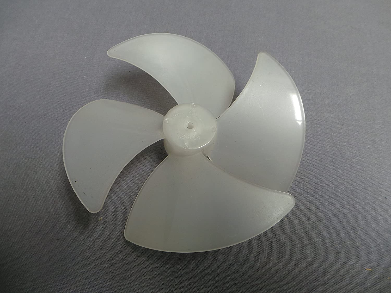 Emerson mw7300 W-fan microondas ventilador hoja: Amazon.es ...