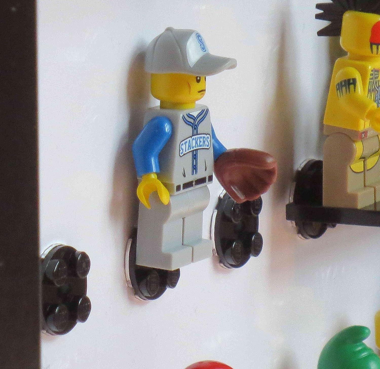 LEGO Bau- & Konstruktionsspielzeug Lego Lot Of 12 Neu Dunkelblau Fliege Minifigur Zubehör Hochzeit Teile Baukästen & Konstruktion