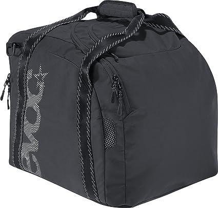 Amazon.com   Evoc Boot Helmet Bag   Sports   Outdoors 13793e2887d6b
