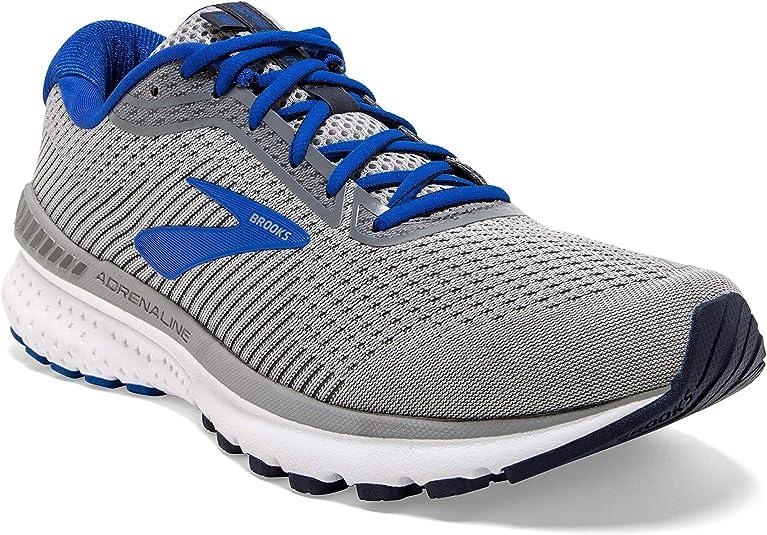1. Brooks Adrenaline GTS 20 Running Shoe