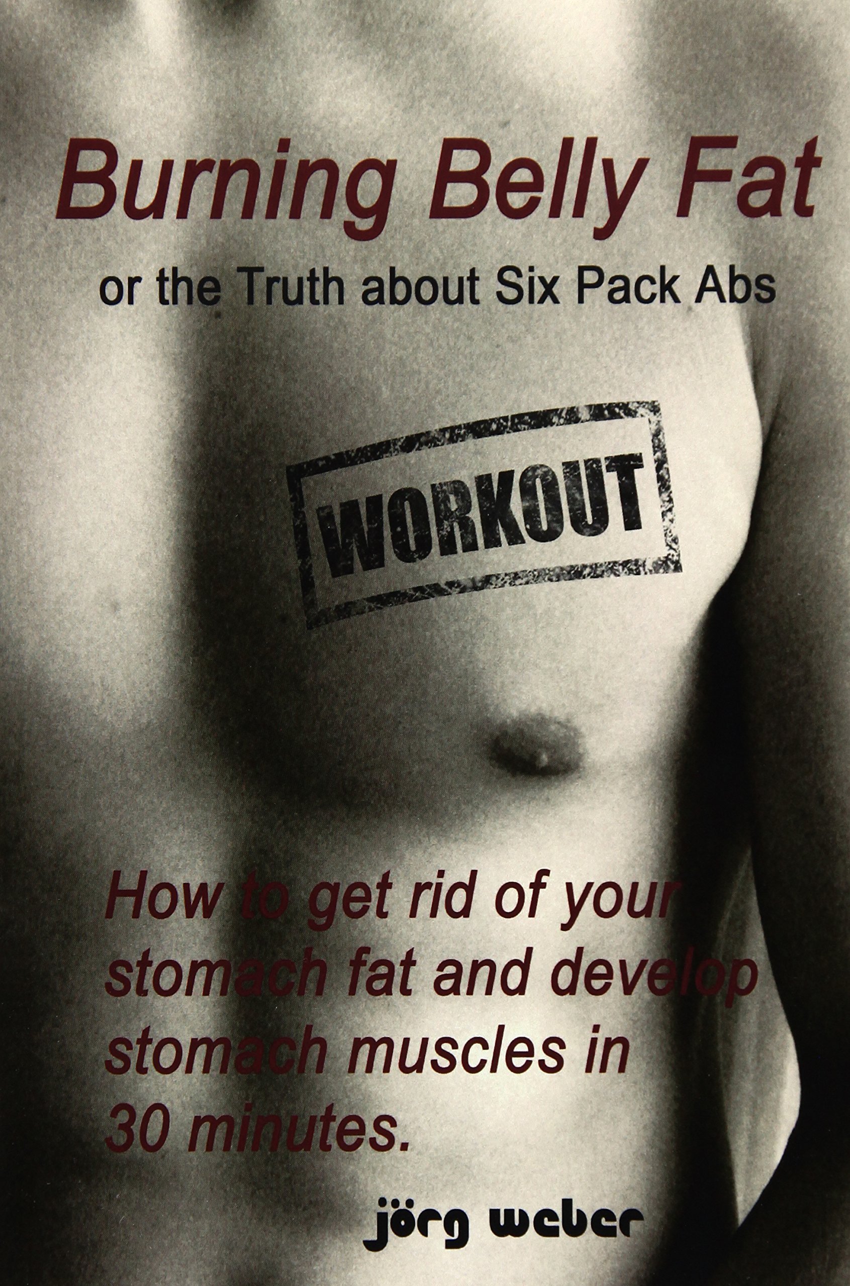 how to get rid of belly fat six pack shortcuts