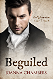 Beguiled (Enlightenment)