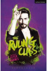 The Ruling Class (Modern Plays) Kindle Edition