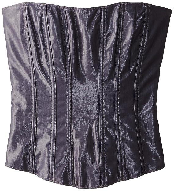 c5b5bca51f Escante Tesa by Women s Everyday Corset  92034  Amazon.ca  Clothing ...