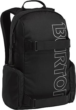 7336fcc980176 Burton Rucksack Emphasis Pack