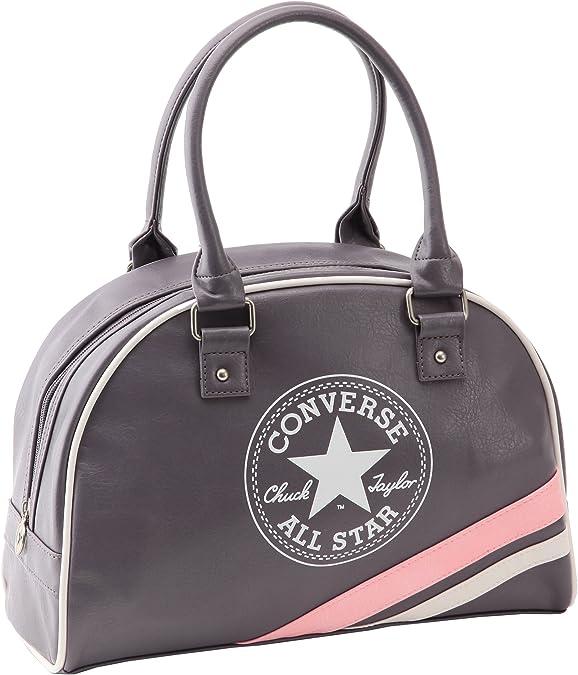 Converse Chuck Taylor All Star Retro Patch Hand Bag, Sac