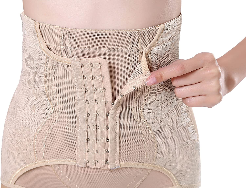 Junlan Long Torso Women for Weight Loss Bodysuit Bodysuits Training Wraps Shapewear