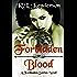Forbidden Blood (Forbidden #1)