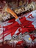 Invisible(s)