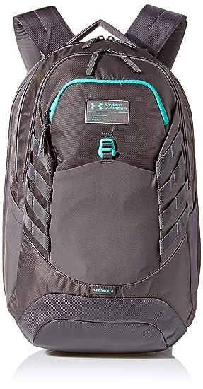 6690b70bbe Under Armour Hudson Backpack  Amazon.co.uk  Clothing