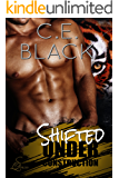 Shifted Under Construction (Bad Boy Alphas)