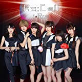 Re:Call (DVD付)