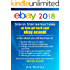 How to beat an eBay Suspension in 2018