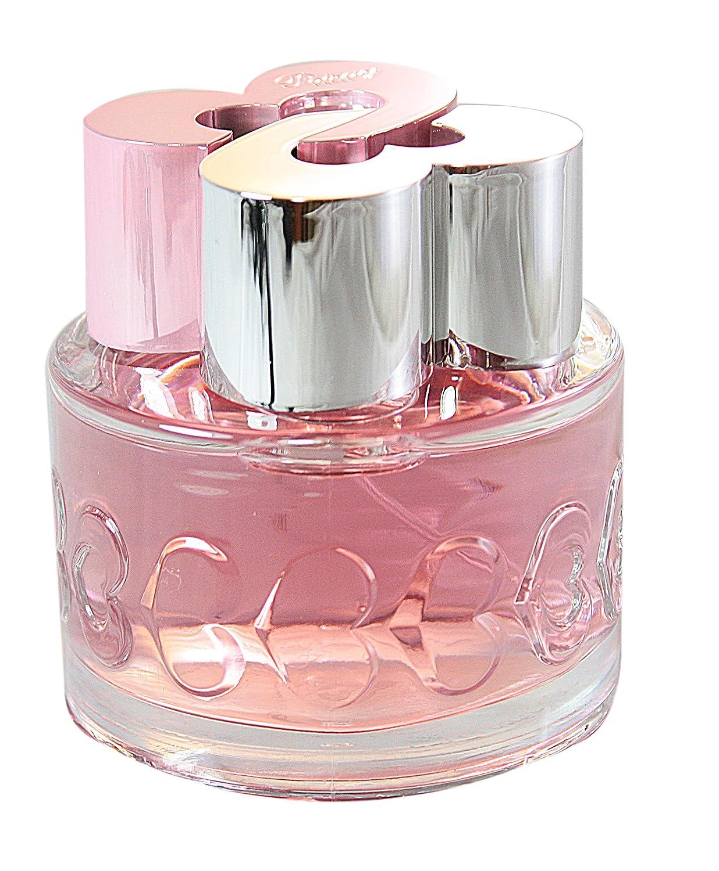 Parisian Poiray De ParfumFlacon Rose FemmewomanEau Vaporisateur v80NmnwO