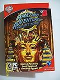 Amazing Adventures: The Lost Tomb - PC
