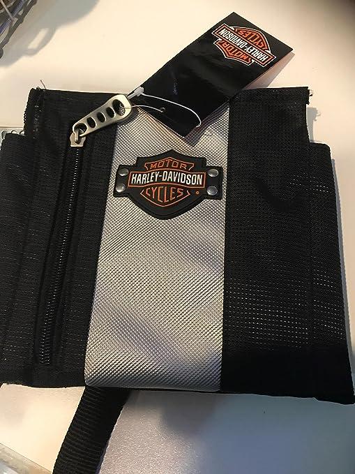 Tracolla it Amazon Davidson Valigeria Harley H7wq0Y7F