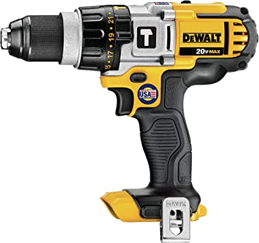DEWALT DCD985B featured image 2