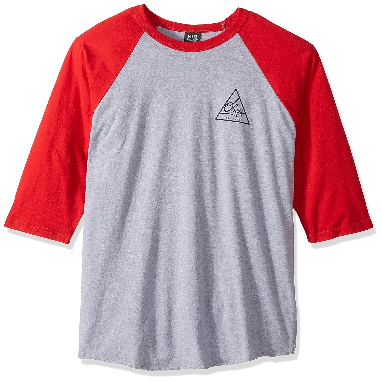 f9dd6ad3 Next Mens Raglan T Shirt « Alzheimer's Network of Oregon