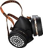 Climax - 755-A1–Masque de protection