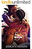A Thug's Love 5: The Finale