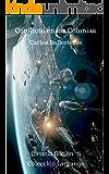 Conflicto en las colonias (Colección Lagrange nº 6)