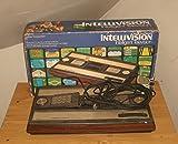 Mattel Intellivision System