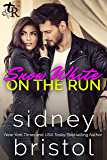 Snow White on the Run: A Modern Fairy Tale (Twisted Royals Book 1)