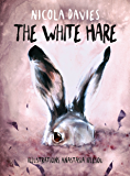 The White Hare (Shadows & Light Book 1)