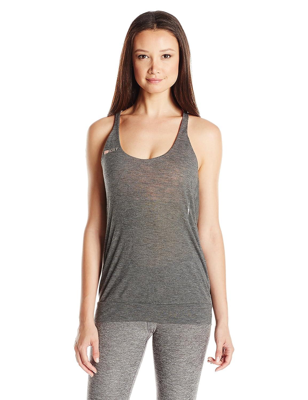 Roxy Women's Karma Cosa Tank Top Roxy Women's Activewear ERJKT03136