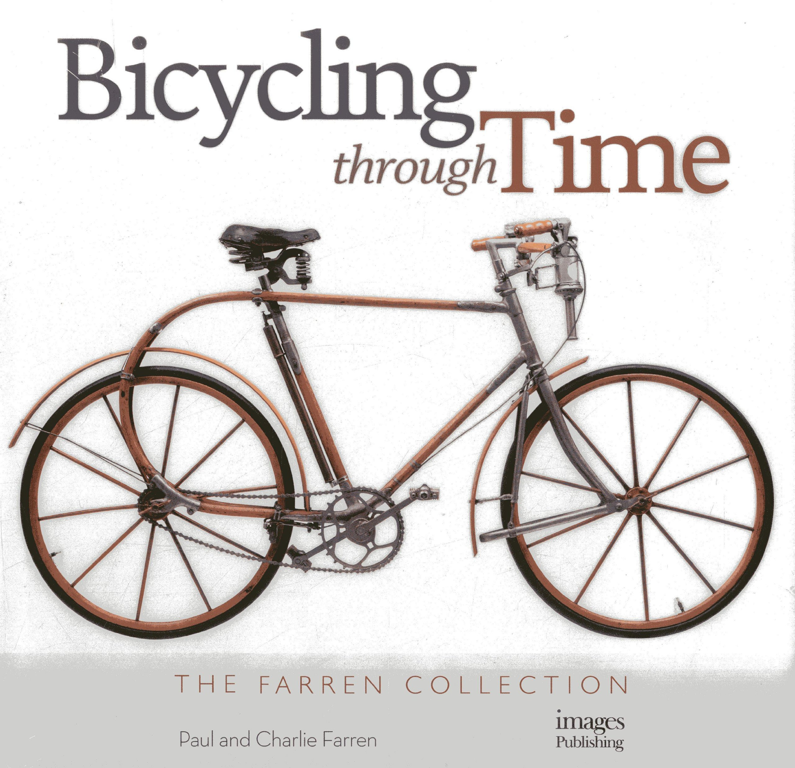 Malvern Star | Restoring Vintage Bicycles from the Hand Built Era