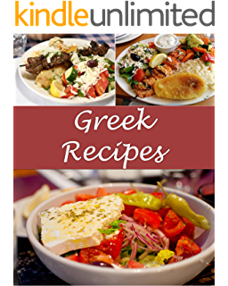 Greek cuisine cookbook 50 easy and delicious greek recipes greek greek greek recipes the very best greek cookbook greek recipes greek cookbook forumfinder Gallery