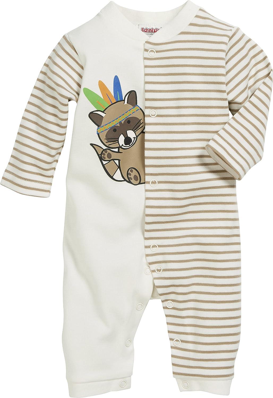 Schnizler Pijama para Bebés 812312
