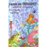 Sapos em príncipes: programação neurolinguística