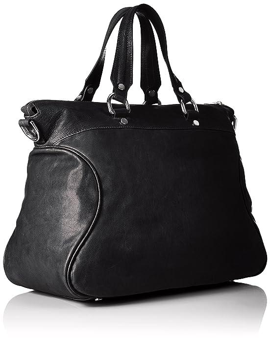 Womens Bag Karla Small Bowling Bag Strenesse BivVvYQ3o