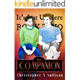 The Companion (It's Just Us Here Book 2)