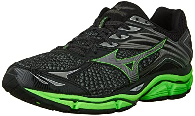 c4e6e927cf Mizuno Men s 410778 Wave Enigma 6 Running Shoes