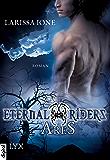 Eternal Riders - Ares (Eternal-Riders-Reihe 1)