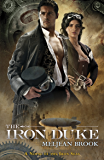 The Iron Duke (Iron Seas Book 1)