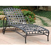 Amazon Best Sellers Best Patio Chaise Lounges